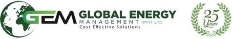 GEM Global Energe Management